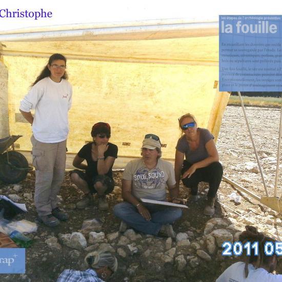 FOUILLES ST CHRISTOPHE PICT0004