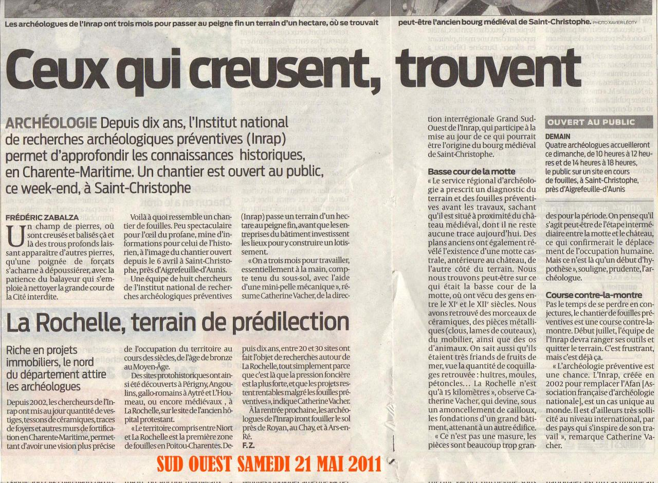 1-fouilles-st-christophe-article-sud-ouest2.jpg