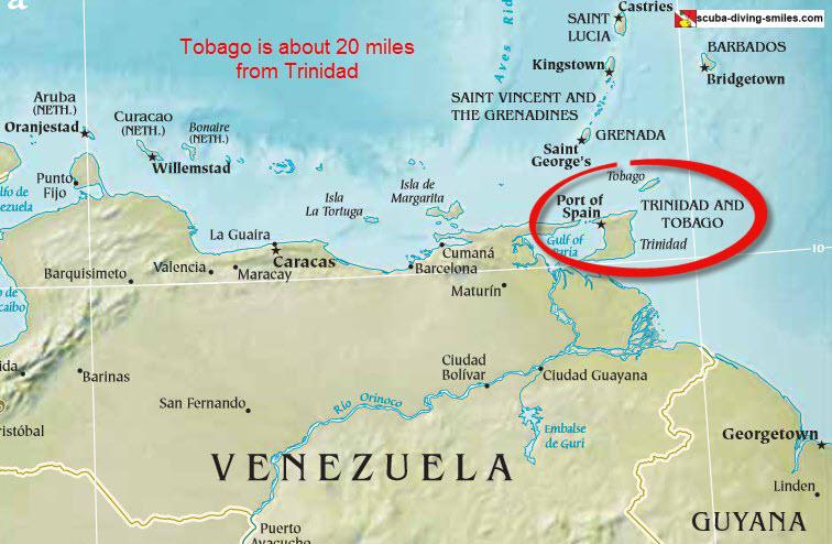 1 trinidad and tobago 7a