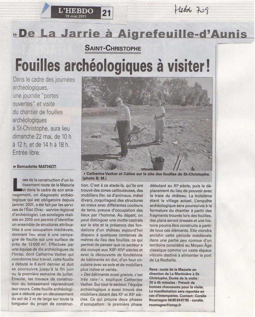 2-fouilles-st-christophe-article-hebdo3.jpg