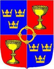 Les Chevaliers Pourpres