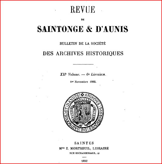 bulletin-fouilles-dr-pineau-1892.jpg