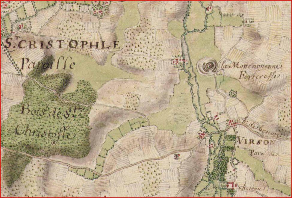carte-motte-virson-masse-11-aout-1703.jpg