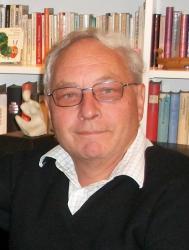 Claude moinet europeana