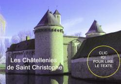 Clic 1 chateau fort st christophe
