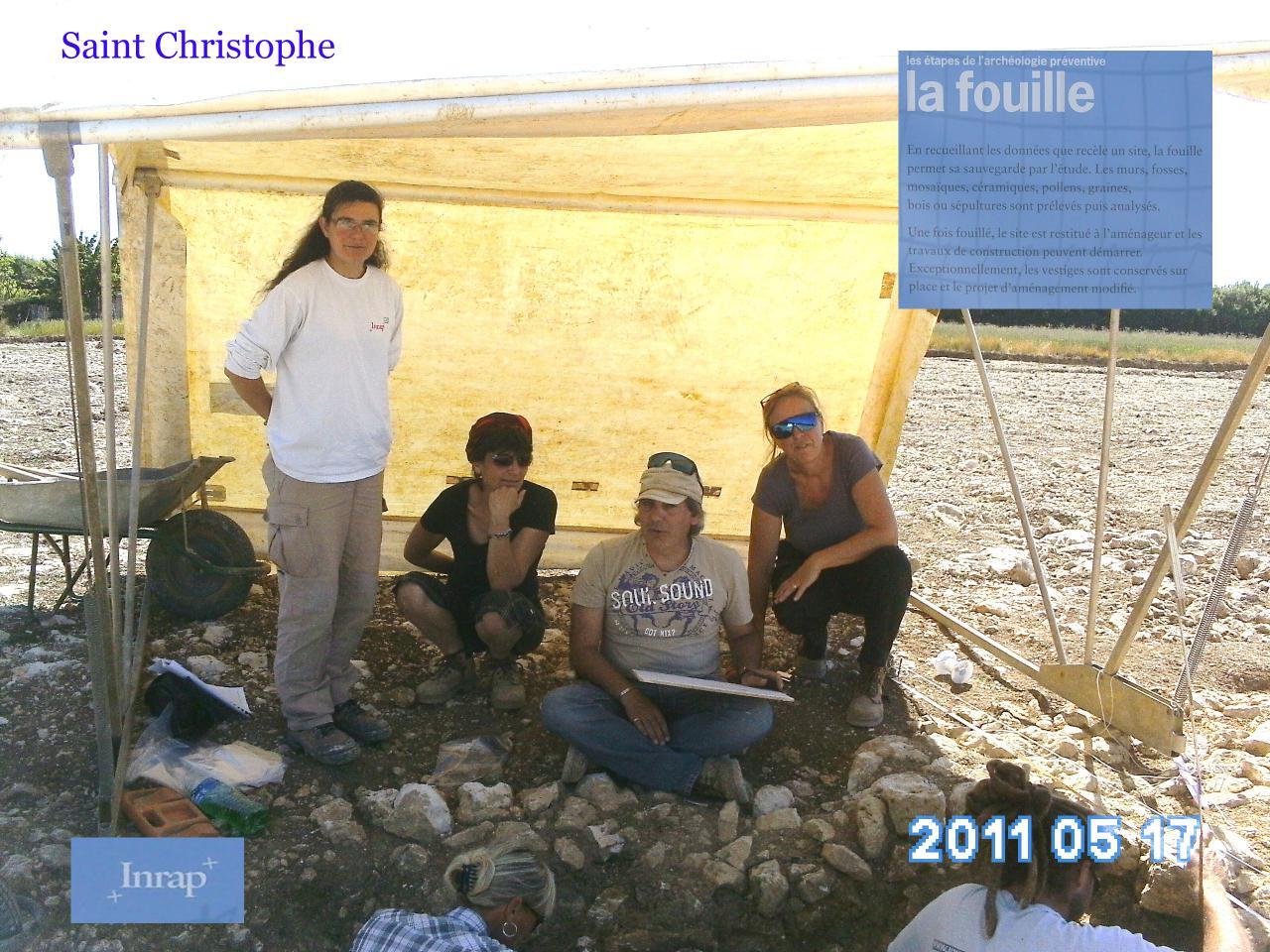 fouilles-st-christophe-pict0004-1.jpg