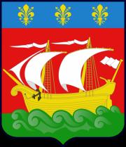 la-rochelle-ecussson.png