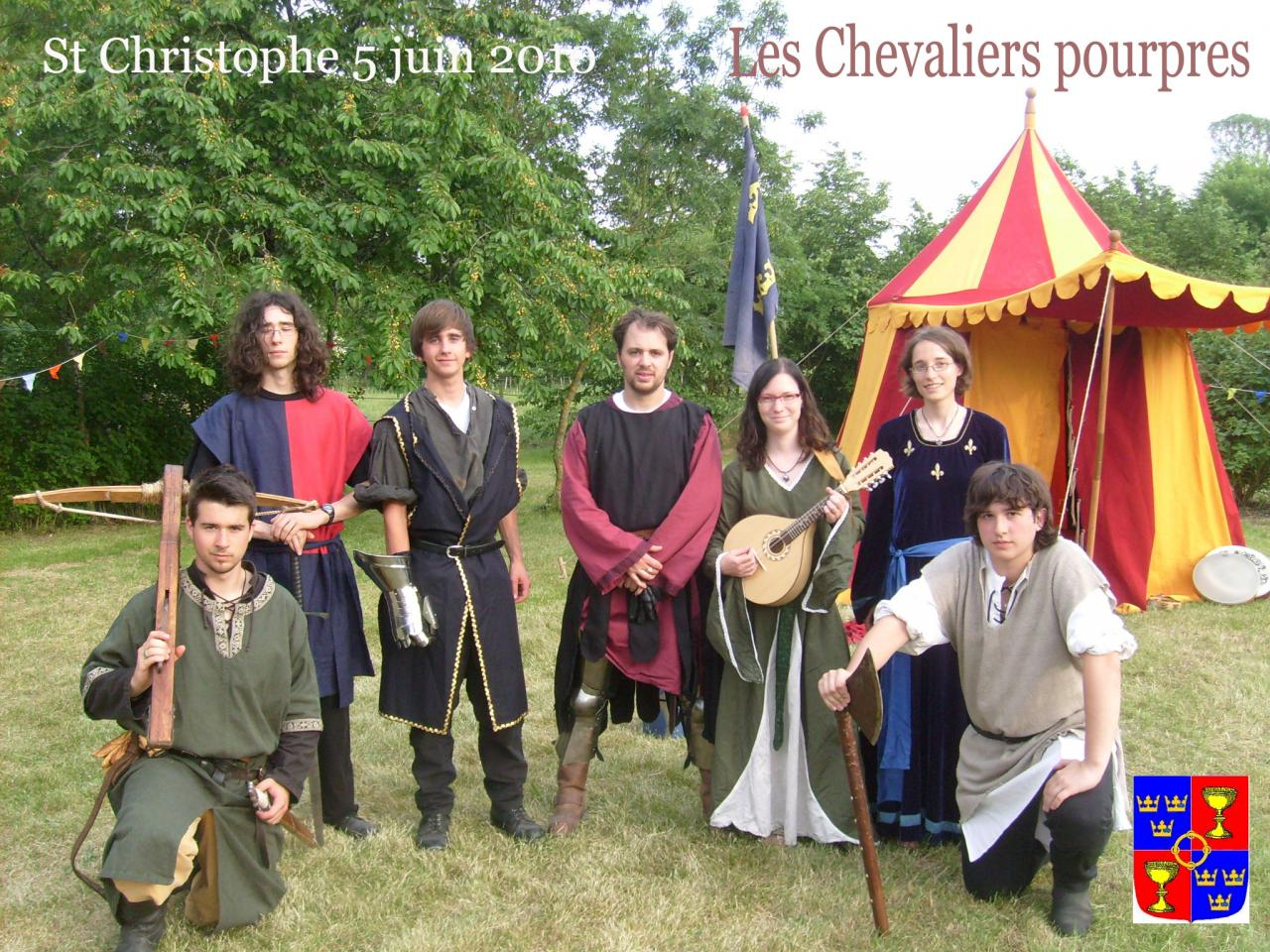 les-chevaliers-pourpres-5-juin-2010.jpg