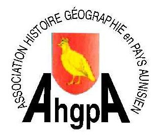 logo-ahgpa.jpg