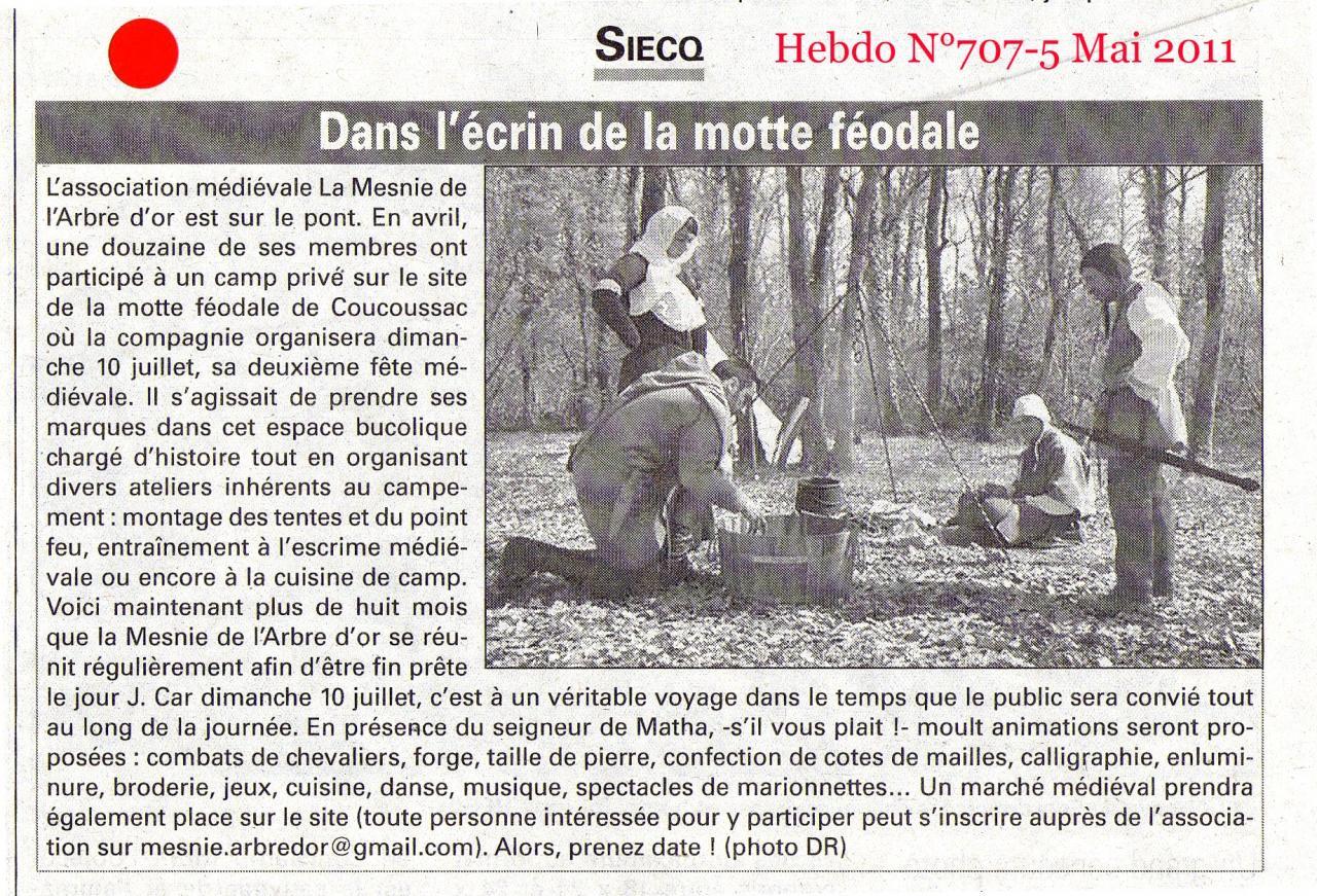 siecq-motte-feodale-10-juillet-20112.jpg